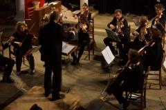 Orchestre Montfort 2019